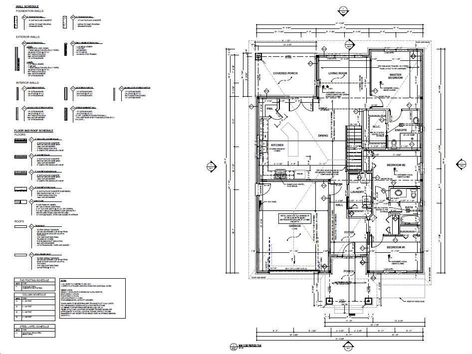 FLOOR PLAN EXAMPLE 2