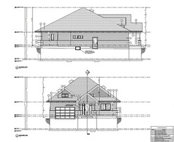 ELEVATIONS EXAMPLE 2