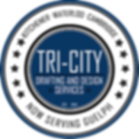 Tri-City Drafting and Design (New).png