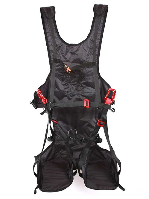 SkyCountry Ascet-LT (0,5 Kg)