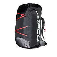 apco_light_backpack_anim_05_2X5A2234.jpg