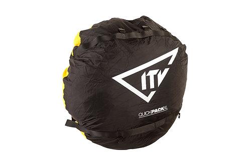 ITV Quick-Pack XL (Schnellpacksack)