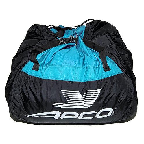 Apco Light ClinchBag (Schnellpacksack)