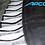 Thumbnail: Apco Hybrid (EN-B/Hike&Fly)