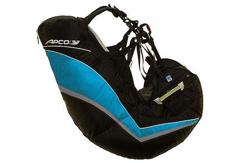 Apco Chairbag Integral 5