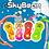 Thumbnail: SkyBean Winter-Edition
