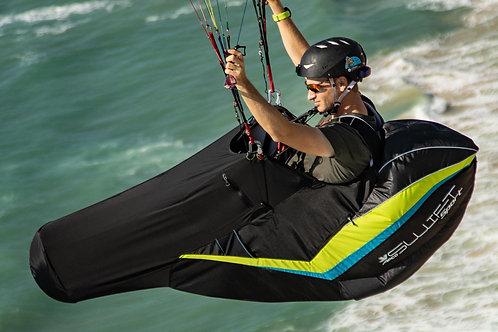 Apco Swift Sport