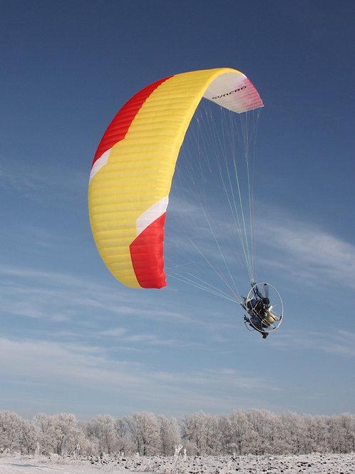 SkyCountry Syncro (Freestyle/Miniwing)