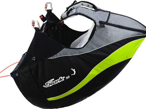 Apco Spark2 (Sportgurtzeug)