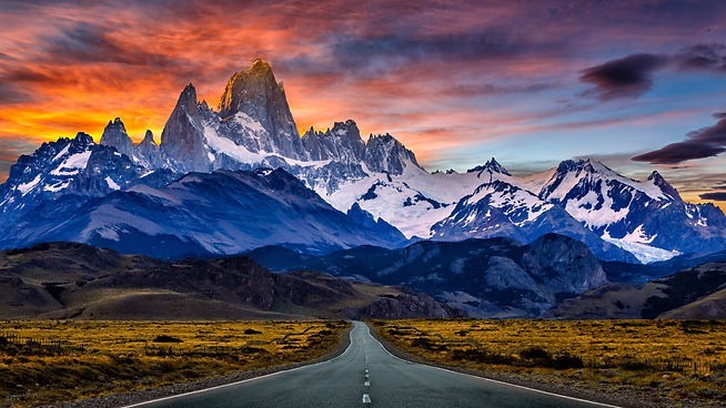 fitz_roy_mountain-2560x1440.jpg
