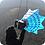 Thumbnail: Chase XC für GoPro