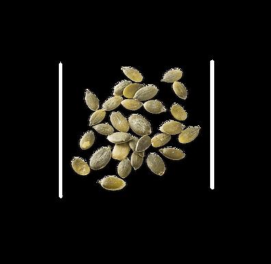 kisspng-nut-pumpkin-seed-vegetarian-cuis