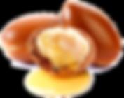 kisspng-moroccan-cuisine-argan-oil-moist