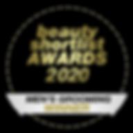 Mens - BSL - Winner 2020 - Transparent.p