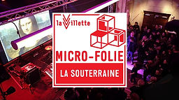 Micro-Folie.jpg