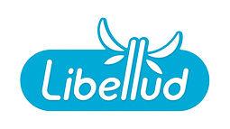 libellud_logo.jpg