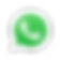 whatsapp-logo-no-background_edited.png