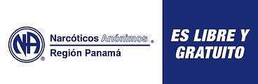 na-panama-logo-libre-y-gratuito-010.png