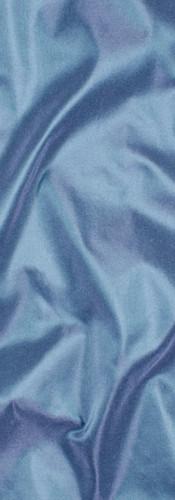 Bleu Rivière