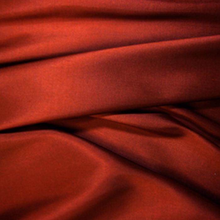 Beautiful Chiniose Silk