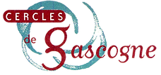 logo cercles.png