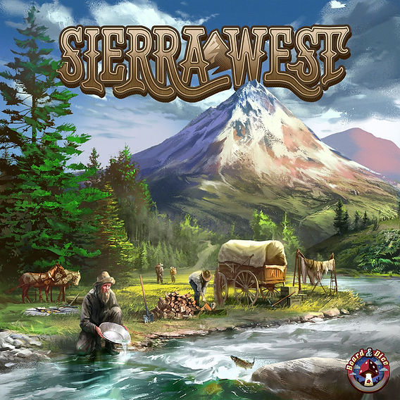 SW Cover BGG.jpg