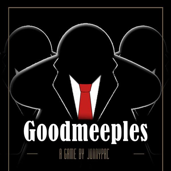 The Goodmeeples.jpg