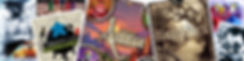 JonnyPac Cantin Game Designer Hangtown Artifice Dice Age Black Straw Games IFLBG