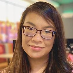Evangeline Tan.png