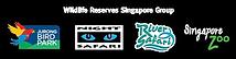 WRS_Group_Logos_4_reverse-24-Goh-Franco.