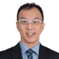 David Foo.png