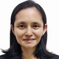Chan Yoke Ling.png