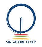Singapore_Flyer_Logo-38-Tan-Pauline.jpg