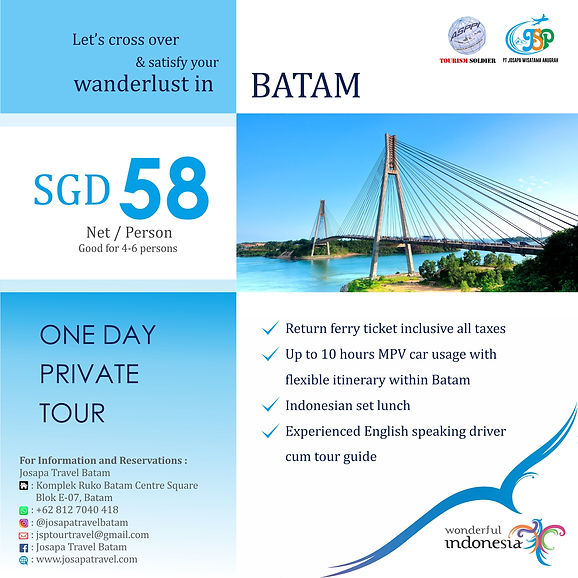 One Day Batam Tour 2.jpg