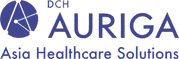 Auriga-logo-with-brand-line.png