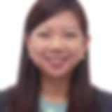 31. Michelle Cheng Shin Ping.png