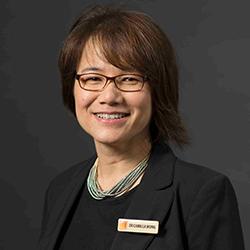 Camilla Wong.png