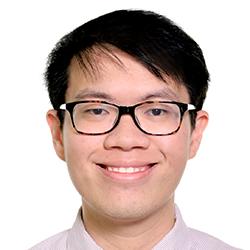 Chan Zhi Yao.png