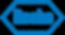 1280px-Roche_Logo.svg.png