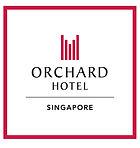 Orchard_Hotel_Logo-82-Chan-Aston.jpg