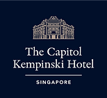 The_Capitol_Kempinski_Hotel_Singapore_Lo