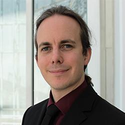 Matthias G. Wacker.png