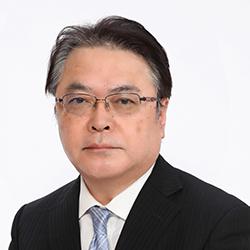 Hiroyuki Kamei.png