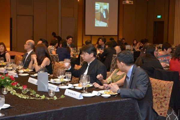 OGSS Oration Dinner & Banquet (91).jpg