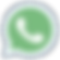 icons8-whatsapp-80.png