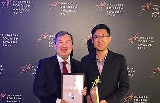 STB Award_Page_1.jpg