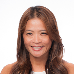 Jennifer Pham.png