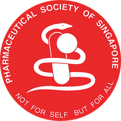 pharmaceutical-society-of-singapore.png