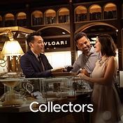 collectors.png