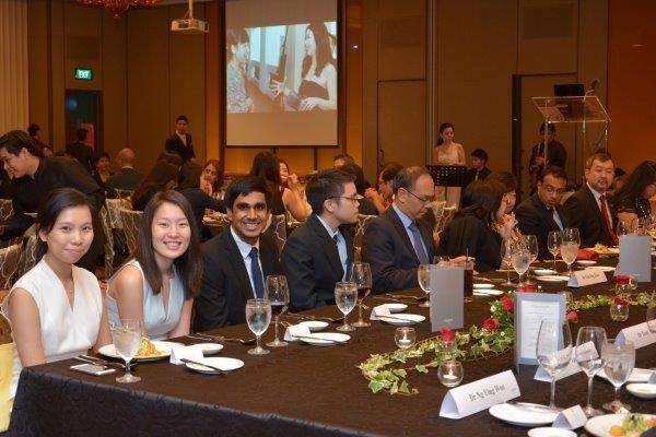OGSS Oration Dinner & Banquet (90).jpg